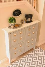36 best home ikea images on pinterest hemnes ikea shoe cabinet