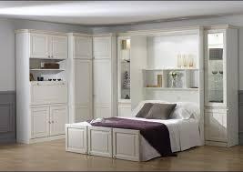 Armoire Pont De Lit Ikea Ikea Chambre Chambre Pont De Lit Design Traditional Wardrobe Wooden With Swing Doors