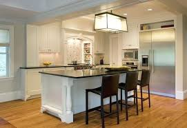 kitchen island stools kitchen island chairs or stoolsfancy stools for kitchen island and