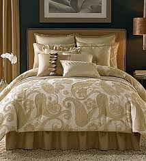 candace olson bedrooms candice olson favorite bedroom colors candice olson bedrooms