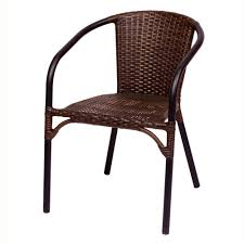 Plastic Stackable Patio Chairs Nice Stackable Patio Chairs Simple Stacking Patio Chairs Family