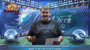 who is playing thanksgiving football 2014 2014 2015 nfl football season week 13 predictions with spreads