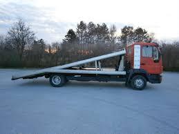 towing service auto ler