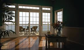 Sliding Patio Door Reviews by 3 Things To Consider Before You Buy A Sliding Patio Door