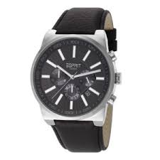 Jam Tangan Esprit Malaysia esprit pria page 2 jual jam tangan original berkualitas