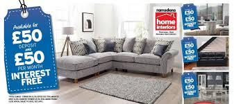 Relyon Sofa Bed Relyon Ramsdens Home Interiors