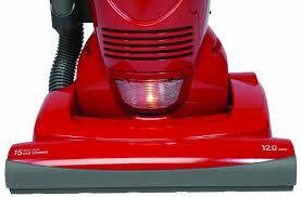 Price Of Vaccum Cleaner Amazon Com Panasonic Mc Ug471 Bag Upright Vacuum Cleaner