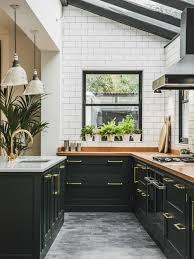houzz kitchen ideas our 11 best open concept kitchen ideas remodeling photos houzz