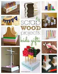 Cool Wood Projects For Gifts by Best 25 Wood Scraps Ideas On Pinterest Wood Crafts Scrap Wood