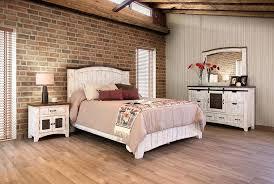 White Distressed Bedroom Furniture White Distressed Bedroom Furniture Sets Artisan Pueblo Distressed