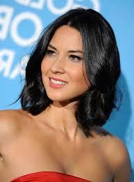 hairstyle over 50 medium length 2015 medium haircuts for women over 50 hairjos com