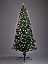 White Christmas Tree Decorations Ireland by Christmas Decorations Home U0026 Garden Littlewoods Ireland