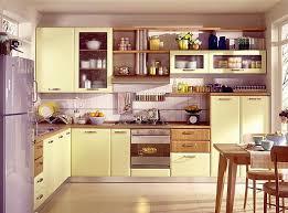 Kitchen Cabinets Modular Modular Kitchen Cabinets Kitchenidease Com