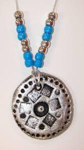 195 best kids native american arts u0026 crafts images on pinterest