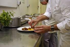 cap cuisine en 1 an cap cuisine cus pro