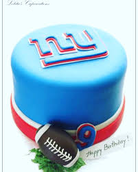 8 best nathan cake images on pinterest giant cake birthday
