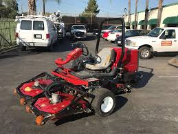 toro riding lawn mowers for sale mylittlesalesman com