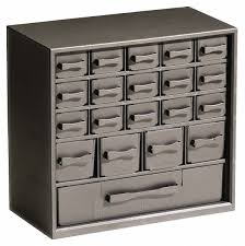 metal parts cabinet drawers brilliant small cabinet with drawers throughout cabinets foter plans