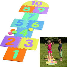 Outdoor Party Games For Adults by New Large Family Outdoor Party Games Summer Beach Bbq Party Kids