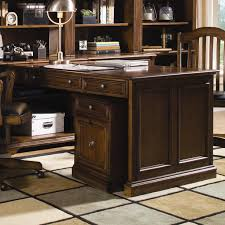 Hooker Brookhaven by Furniture For Sale Adfind Org