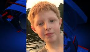 10 year old search continues for missing 10 year old boy