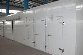 chambre froide industrielle prix chambres froides à bas prix faciles à monter équip dal