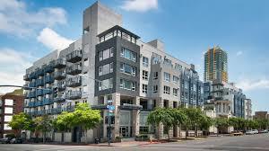 market street village apartments downtown san diego 699 14th
