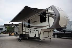 Keystone Montana Floor Plans by Keystone Montana 3160rl 5th Wheel Sales