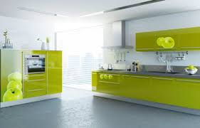 cuisine gris et vert anis dco vert anis free deco cuisine gris et vert anis u