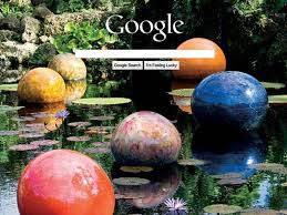 google background images wallpapersafari