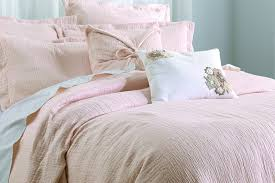 King Size Brushed Cotton Duvet Covers Dknypure Indulge Pale Pink Duvet Cover Donnakaranhome Queen 100