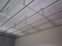pannelli per isolamento termico soffitto come coibentare il tetto fai da te migliori materiali isolanti e