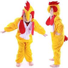 online get cheap child chicken costume aliexpress com alibaba group