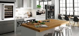 kitchen bg expreses com