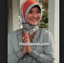 download mp3 dangdut religi terbaru 25 hits lagu sulis terbaru 2018 mp3 full album religi terbaik dan