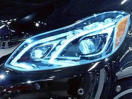 led intelligent light system mercedes benz e class w212 wikiwand