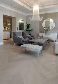ek home interiors design helsinki oak herringbone parquet in restaurant bronda in helsinki tammi