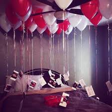 helium filled balloons delivered 24 best s day balloons images on