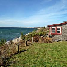 truro vacation rental home in cape cod ma 02652 you u0027re on the