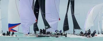 alerion express 41 alerion yachts kristan mcclintock c u0026c yachts