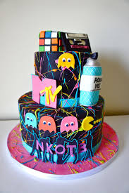 7 best graduation party images on pinterest 80s theme birthday
