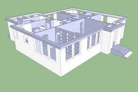 google sketchup home design best home design ideas
