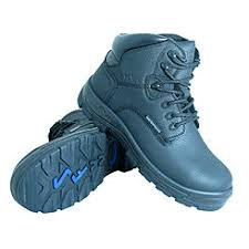 s boots s boots work safety kmart