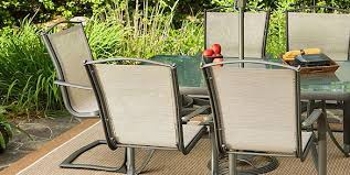 lowes patio furniture cushions excellent lowes patio furniture cushions ketoneultras within lowes