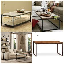 Ikea Nesting Tables by Coffee Table Nest Ikea Thesecretconsul Com