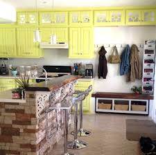 Spruce Up Kitchen Cabinets Extending Kitchen Cabinets Up To The Ceiling Reality Daydream