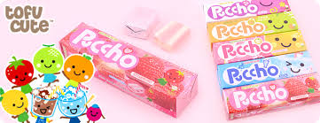 where to buy japanese candy buy uha puccho japanese chewy candy strawberry at tofu