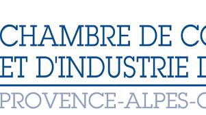 la chambre de commerce et d industrie de actualités dominique esteve nouveau président de la chambre de