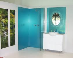 bathroom frameless sliding shower doors home depot shower