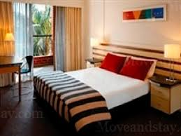 Sydney Cbd 2 Bedroom Apartments Serviced Apartments In Sydney Sydney Aparthotels For Rent
